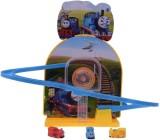 RREnterprizes Thomas & Friends Battery O...