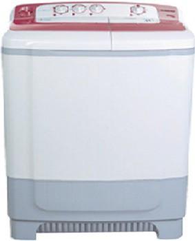 SAMSUNG WT9201EC 7.2KG Semi Automatic Top Load Washing Machine