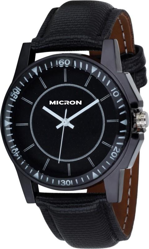 MICRON 240 Analog Watch For Men