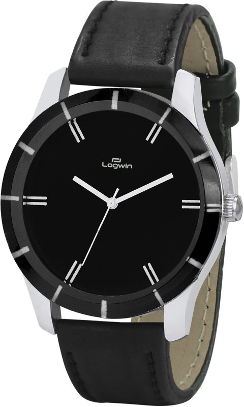 Logwin LG1502SL01 New Style Analog Watch For Men