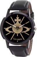 STRUGGLE STR4 Analog Watch For Men