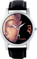 STRUGGLE STR1 Analog Watch For Men