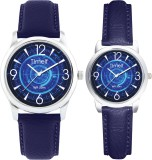 Timelf OB2-Pr Analog Watch  - For Couple