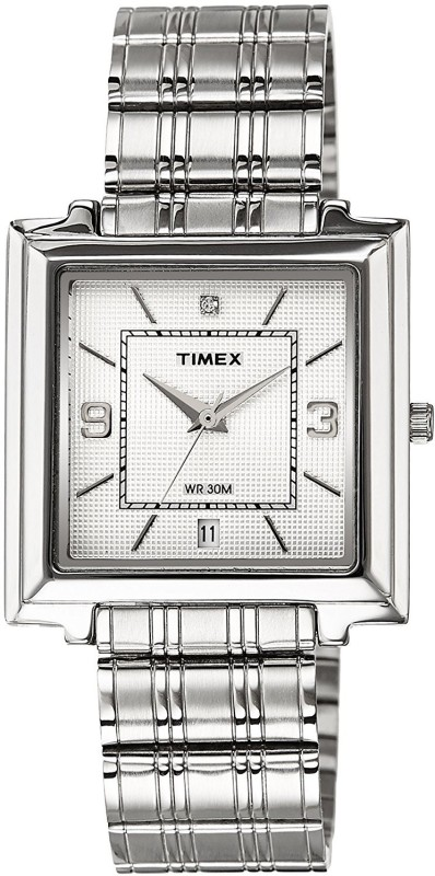 Timex TI000R20300 Analog Watch For Men