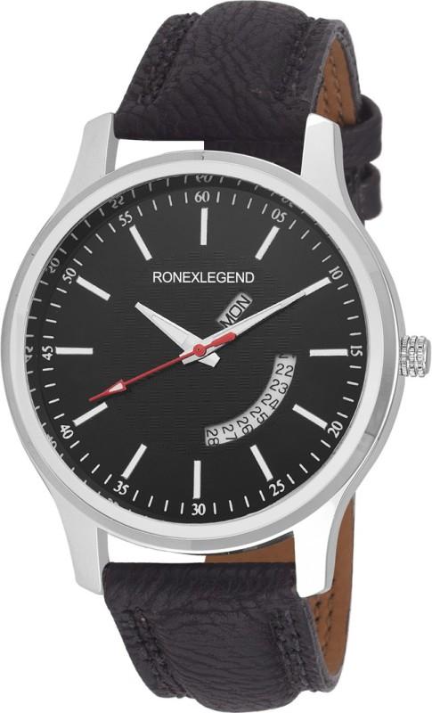 RONEXLEGEND RDN1616 RDN1616 Analog Watch For Men