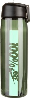 Nike CORE FLOW 709 ML 709 ml(MULTICOLOUR)