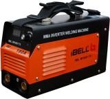 iBELL M180-73 Inverter Welding Machine