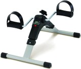 ShopyBucket Fitness_EX3 Mini Pedal Exerc...
