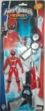 KTS khalsa toys and sales Power Ranger A...