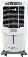 Voltas VM-D55MW) Desert Air Cooler(White, 55 Litres)