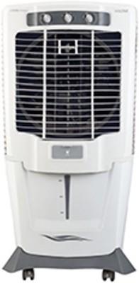 Voltas VM-D55MW Desert Air Cooler(White, 55 Litres)