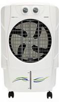 Voltas VD45MW Room Air Cooler(White, 45 Litres)