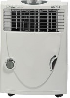 Voltas VB-P15MH Personal Air Cooler(White, 15 Litres)