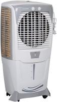 Crompton ozone 555 Desert Air Cooler(White, Grey, 55 Litres)