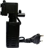 Sobo Power Aquarium Filter (Mechanical F...