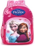 Disney School Bag School Bag (Pink, 14 i...