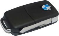 SAFETYNET SAFETYNET SF20 Camcorder(Black)