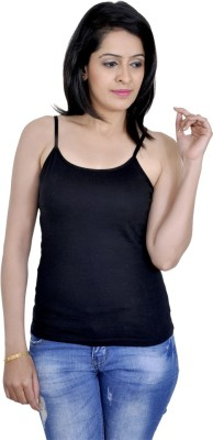 Letizia Women's Camisole at flipkart
