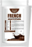 Cosderma Chocolate Face Peel off Mask Sk...
