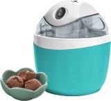 Libra 0.5 ml Electric Ice Cream Maker (G...