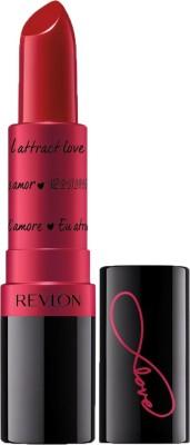 Revlon Love Is On Super Lustrous 4.2 g(Red)