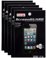 Coverage Screen Guard for Lenovo A2010