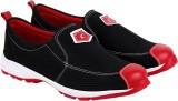 Kzaara Cycling Shoes, Running Shoes, Wal...