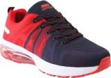 Spunk Running Shoes (Blue)