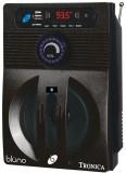 tronica Tronica Bluetooth Bluno Mp3/Sd C...