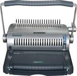 namibind NB S100 Manual Comb Binder