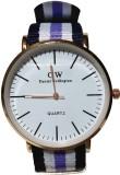AVISER GUCCIMODEL0049 Analog Watch  - Fo...