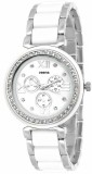 veens 1357 Analog Watch  - For Women