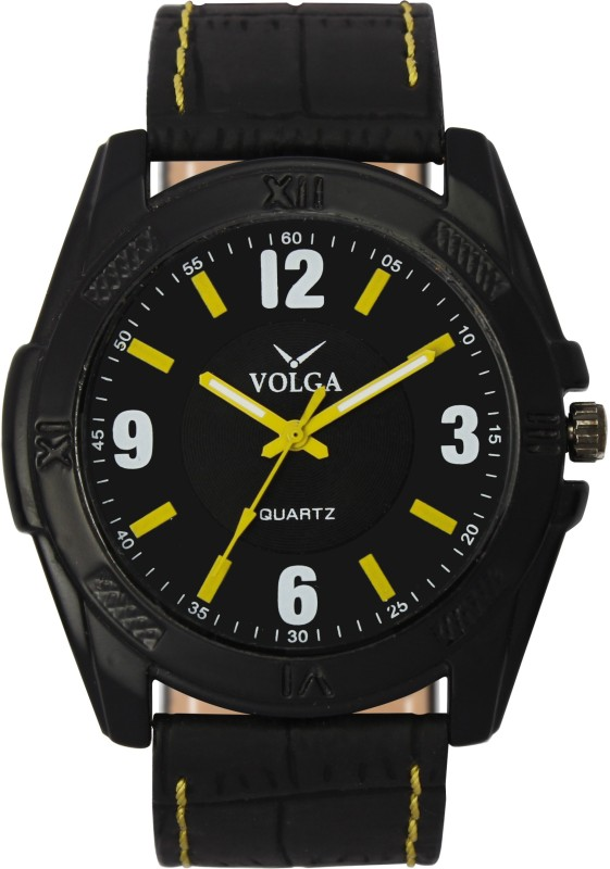 VOLGA latest official Designer Swapping VOLGA0017 Sweep Second An