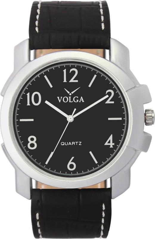 Volga W05 0035 Analog Watch For Men