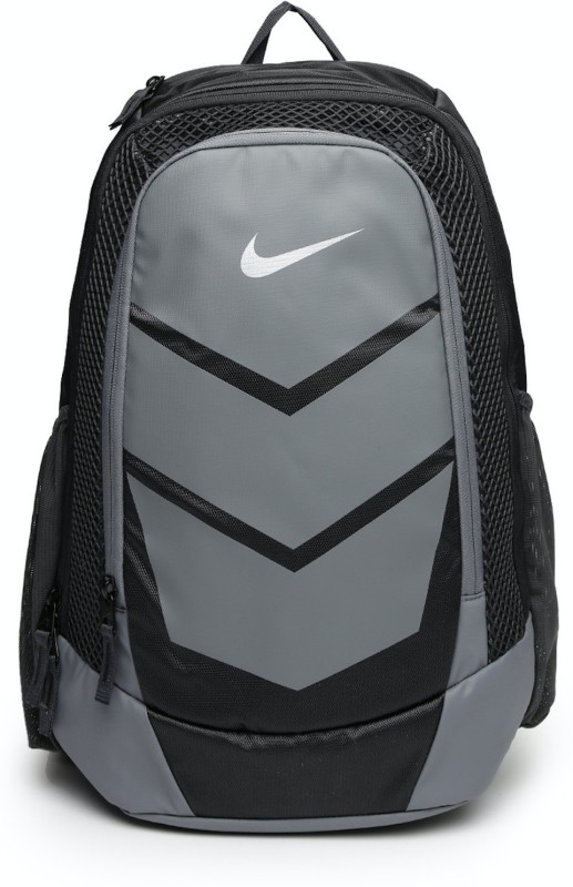 95ce8cae67 Nike Vapour Speed Training 25 L Laptop Backpack(Grey