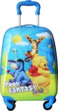 Gamme DISNEY POOH WITH FRIENDS KIDS LUGG...