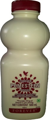 Forever Living Pomesteen Power(500 ml) at flipkart