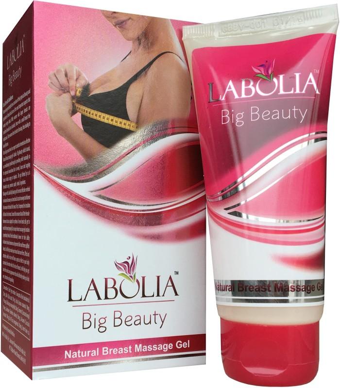 Labolia Big Beauty Gel 1 x 50gm(1 Pieces)