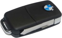 SAFETYNET camera SF20 Camcorder(Black)