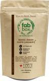 FabBox Baked Jowar Chips (Jaggery) Chips...