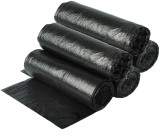 Pin to Pen Garbage Bag 17 x 19 Small 150...