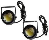 Crokrok LED Headlight For Universal For ...