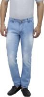 Savon Jeans (Men's) - Savon Regular Men's Blue Jeans