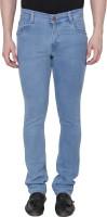 Xee Jeans (Men's) - Xee Slim Men's Blue Jeans