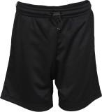Urban Studio Short For Boys Beach Wear S...