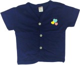 Ahad Top For Coton Top (Dark Blue, Pack ...