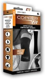 COPPER FIT 754502025947 Medical Reacher ...