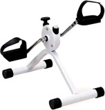SMARTCARE SC960 Mini Pedal Exerciser Cyc...