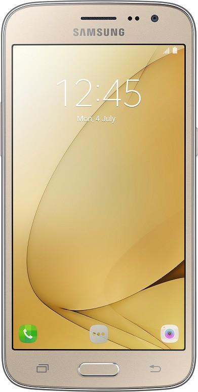 Samsung Galaxy J2 Pro (2GB RAM, 16GB)
