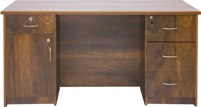 Wood Pecker Furniture Price List